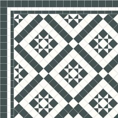 victorian tiles mosaic London www.martinmosaic.com