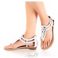 Breckelle'S Lea-04 Silver Rhinestone Wedge Strappy Sandals Shoes - Round Toe Classic Pumps Clubbing Wedding Prom Fashion Style Bridal Interview Work Graduation $19.00