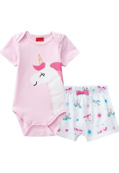 Baby L, My Baby Girl, Baby Girl Newborn, Baby Kids, Baby Girl Fashion, Toddler Fashion, Kids Fashion, Reborn Toddler Dolls, Baby Dolls