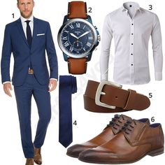 männer outfits
