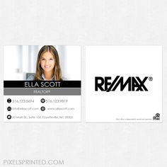 16 best business card images on pinterest real estate business a handshake and a quality business card is how every successful realtor client relationship starts hand out unique quality business cards that will get reheart Choice Image