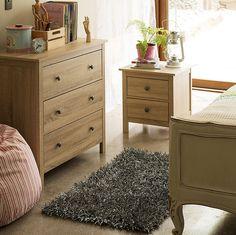 Combinar muebles le dará armonía a tus ambientes. #Decoración #Muebles #Homecenter #Sodimac