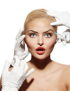 Read to know that Botox treatment to look younger is only for middle aged people or not. Facelift Without Surgery, Facelift Surgery, Face Yoga Exercises, Under The Knife, Botox Injections, Cosmetic Treatments, Surgery Center, Younger Skin, Beauty Shoot