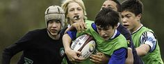 Rugby Anglais  http://www.laroutedeslangues.com/sejours-plus/
