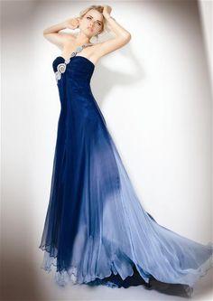 Jovani 159204 at Prom Dress Shop