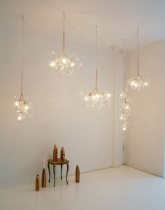 where can i find these light fixtures, please?