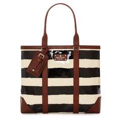 I want this - soooo bad. :)