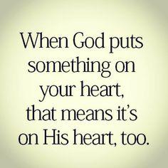 Prayer Quotes, Bible Verses Quotes, Faith Quotes, Wisdom Quotes, Me Quotes, Scriptures, Religious Quotes, Spiritual Quotes, Positive Quotes