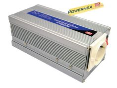44.10$  Watch more here  - [PowerNex] MEAN WELL original A302-300-F3 230V  meanwell A301-300  300W Modified Sine Wave DC-AC Power Inverter