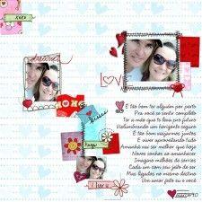 Val_ria_Jerry_copy.jpg