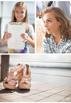 wedding photography, #weddings
