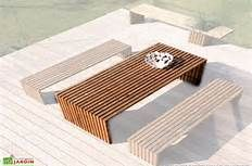 jardin design - Bing Images