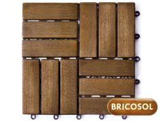 1000 ideas about holzfliesen on pinterest holzfliesen. Black Bedroom Furniture Sets. Home Design Ideas