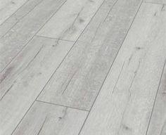 My Version Of The Brown Paper Bag Floor Paper Bag Floor – Floor