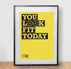 Cycling Scotland Love/Hate Campaign   (Scottish Creative Awards Commendation, Best Poster Design 2011)