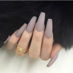 Nails Art Design- 43 Different Nail Design Models For Manicure Every Day New 2019 Cute Acrylic Nails, Pastel Nails, Cute Nails, Classy Nails, Trendy Nails, Aycrlic Nails, Hair And Nails, Nagel Hacks, Dream Nails
