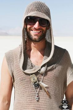 burning man outfits for guys - Google Search