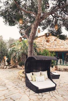 Es Turo Finca Hotel Rural (Ses Salines): ver tarifas, hotel opiniones y fotos - TripAdvisor