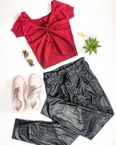 Polyvore, Image, Fashion, Moda, Fashion Styles, Fashion Illustrations