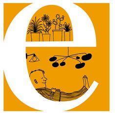 illustration - art-dept.com, klas fahlen