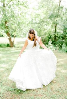 Simply Blush Bridal offers a hand-selected, unique mix of wedding dresses that meet every taste and budget. From bold and robust silhouettes, to simple, clean-lined dresses, natural light, knowledgeable stylists, and personalized attention are just a few of the ways Simply Blush Bridal distinguishes itself as a fresh presence in Zebulon , NC.