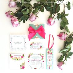 Invitaciones XV Años Napkins, Gift Wrapping, Tableware, Gifts, Gift Wrapping Paper, Dinnerware, Presents, Towels, Dinner Napkins