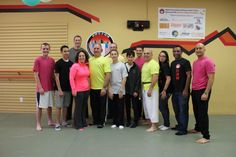 Bigger group photo Karate Kick, Big Group, Group Photos, Basketball Court, Kicks, Sports, Tuna, Hs Sports, Group Shots