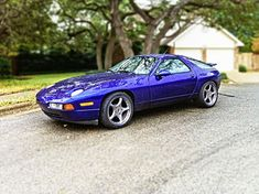 Who's got the coolest wheels? (gimme pix!) - Page 74 - Rennlist Discussion…