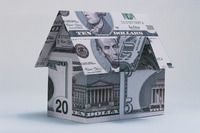 Many home owners, buyers, and sellers have been carefully watching the new federal finance package passed on January 1, 2013 by both the U.S. House of Representatives and the Senate. This is because it included automatic tax increases as well as federal spending cuts that involve real estate programs.