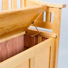 ... Woodmonkey Custom Wood Furniture & Woodworking in Edmonton, Alberta