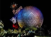 florida disney world - Bing Images