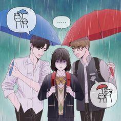 ⃗ 𝒀𝒐𝒐𝒏𝑮𝒊 𝑩𝒐𝒕𝒕𝒐𝒎 𝒊𝒔 𝑳𝒊𝒇𝒆₊̇° ⚘݄*₊˚Aquí podrás enc… # De Todo # amreading # books # wattpad Bts Chibi, Bts Anime, Anime Friendship, Yoonmin Fanart, Min Yoonji, Bts Girl, Poses References, Bts Drawings, Bts Fans