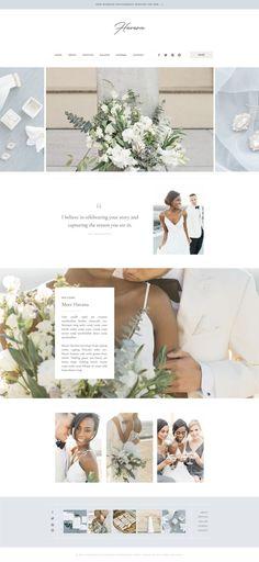 website deisgn layout for online entrepreneurs Site Web Design, Web Design Examples, Website Design Layout, Web Design Tips, Best Web Design, Website Design Inspiration, Layout Design, Website Designs, Web Layout