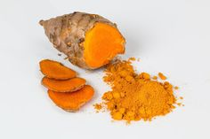 Ultimate Curcumin – Natural pain relief, reduce inflammation and so much more. Curcumin is widely used to impart color and flavor to food, but scientists have discovered that this yellow powder derived from the roots of the turmeric plant (Curcuma. Turmeric For Skin, Turmeric Health Benefits, Turmeric Curcumin, Turmeric Spice, Turmeric Plant, Turmeric Pills, Fresh Turmeric Root, Foods For Anxiety, Diets