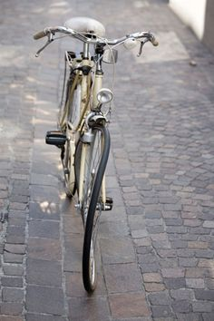 6 Signs Your Bike is Slowing You Down