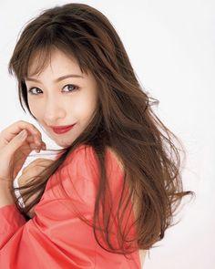 Satomi Ishihara, Nihon, Ulzzang Girl, Beautiful Actresses, Cute Girls, Celebs, Male Celebrities, Instagram, Hair Beauty