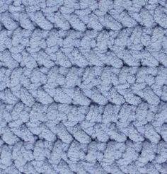 Baby Blanket Pattern Using Bernat Blanket Yarn.Crochet Pattern Chunky Waffle Stitch Baby Blanket And . Bernat From The Middle Baby Blanket Pattern Yarnspirations. Made This Blanket For My Sister Using Bernat Baby Blanket . Home and Family Bernat Baby Yarn, Bernat Baby Blanket, Easy Baby Blanket, Easy Crochet Blanket, Baby Afghan Crochet, Blanket Yarn, Knitted Baby Blankets, Crochet Blanket Patterns, Crochet Yarn