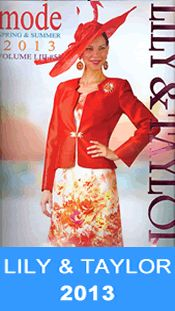 Women Church Suit is a division of New Look Boutique & Women Church Suits Plus. We supply & retail High End womens Church Suits. We carry  the Spring & Summer 2013 Collections for Donna Vinci, Ben Marc International, Tally Tailor, Lily & Taylor, Lisa Rene & DV Jeans & DVC Exclusive. God bless you as you shop on our site. Women Church Suits, Suits For Women, Choppy Bob Hairstyles, Going Out Outfits, Church Outfits, Dress Me Up, Special Occasion Dresses, Division, Mother Of The Bride