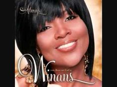 "CeCe Winans   ***   ""For Always"""
