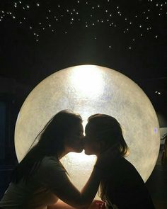 Same Love No more hate Love is Love Kiss of true Ideas wedding photography Take me to the Moon Calliope Torres, Cute Lesbian Couples, Lesbian Love Quotes, Lgbt Love, Same Love, Witch Aesthetic, Girls In Love, Aphrodite, Couple Goals