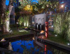 Por dentro da primeira Casa Cor Alagoas: os 48 ambientes de estreia - Casa