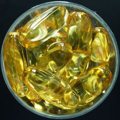 "Study: ""Maternal Fish Oil Supplementation Affects the Social Behavior, Brain FA Profile, and Sickness Response of Piglets"" http://www.ncbi.nlm.nih.gov/pubmed/26180250"