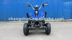 CE powerful electric ATV (CS-E9054 ) website: www.harryscooter.com email: sales2@harryscooter.com Skype: Sara-changshun