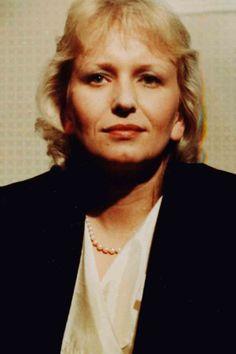Sławomira Łozińska