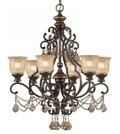 43 Traditional Chandeliers Ideas Traditional Chandelier Chandelier Ceiling Lights
