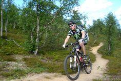 Mountain biking (9) | Saariselkä, Kona Shop Saariselkä: Rent or buy a bike and excursions from www.saariselka.com/kona.shop #mtb #mountainbiking #maastopyoraily #maastopyöräily #saariselkämtb #saariselkä #saariselka #saariselankeskusvaraamo #saariselkabooking #astueramaahan #stepintothewilderness #lapland