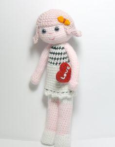 amigurumi crochet doll, amigurumi crochet,amigurumi crochet toy, art doll