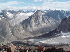 nunavut land claims agreement amendments