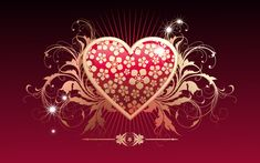 valentines images - Yahoo Image Search Results