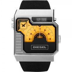 Diesel Men's Watch DZ7223 Diesel, http://www.amazon.com/dp/B0054QSY7Q/ref=cm_sw_r_pi_dp_sBxRpb0QSS4JZ